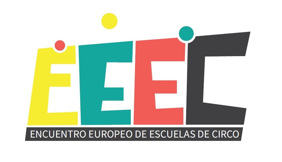 Encuentro Europeo de Escuelas de Circo